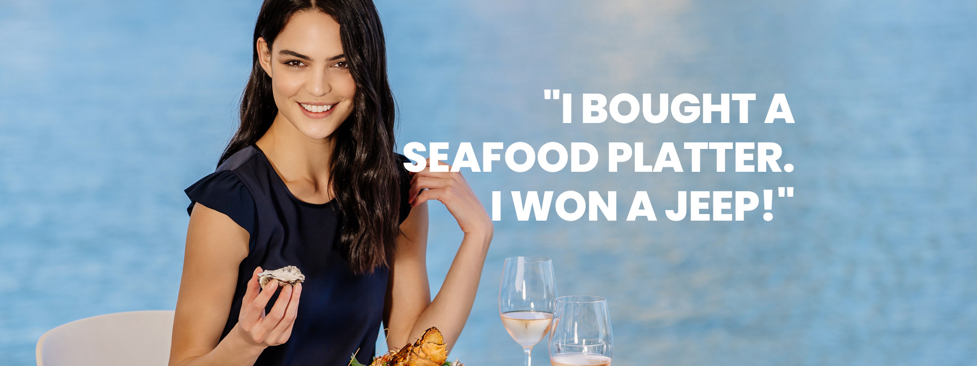 I bought a seafood platter 1920x720 text