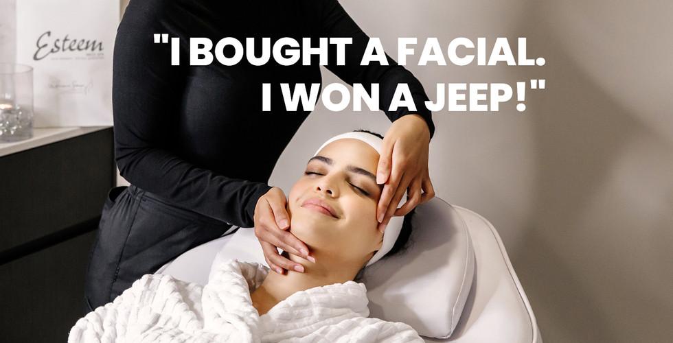 I bought a facial 1920x720B text.jpg