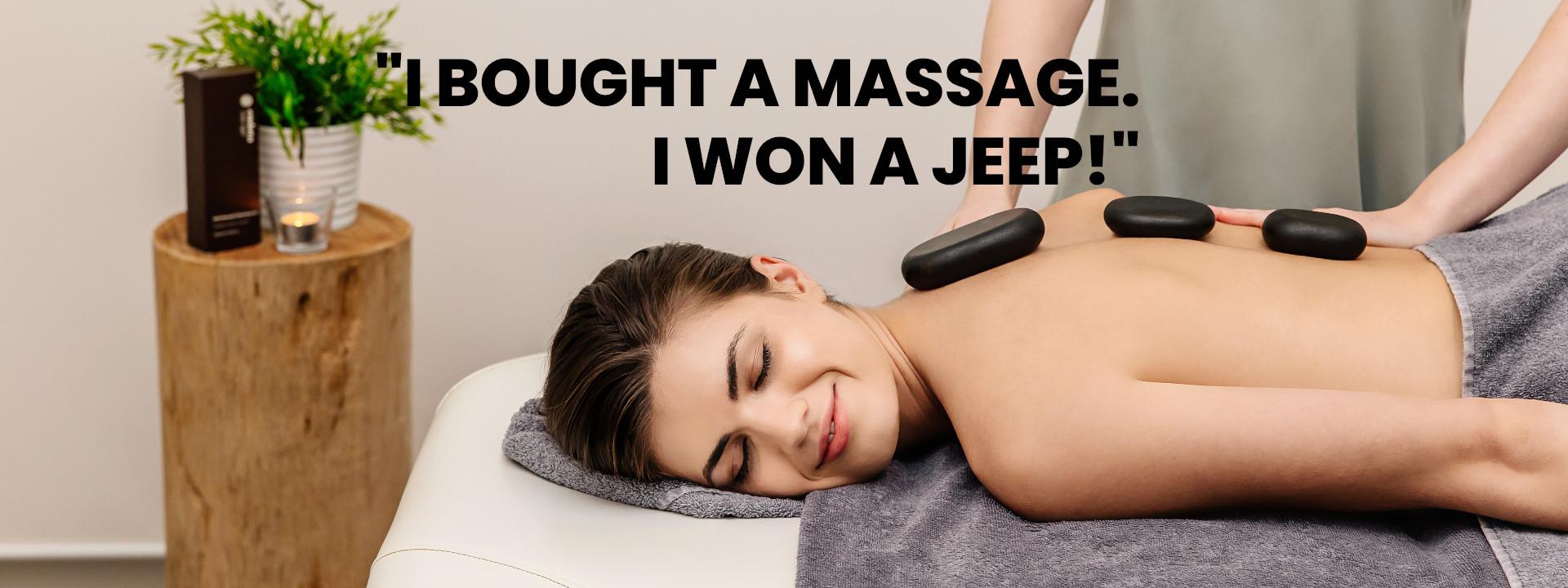 I bought a massage 1920x720 text.jpg