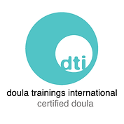 doula trainings international certified doula berlin germany new york annie kocher