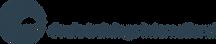 doula trainings international logo
