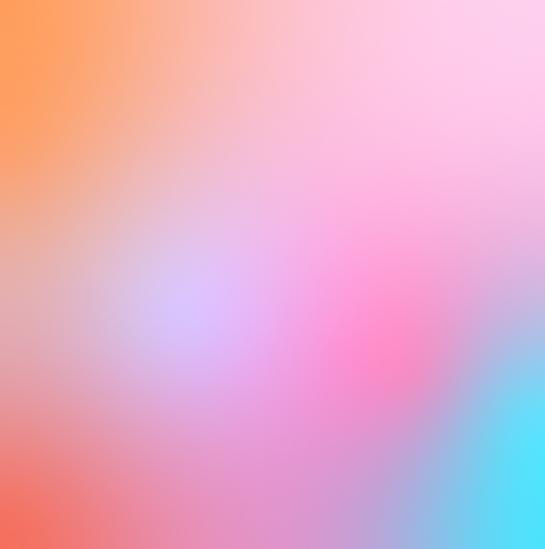 Screen Shot 2021-01-30 at 12.43.06 PM.pn