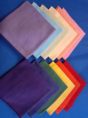 Hankie rainbows diag.jpg