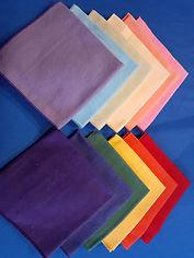 Hankie rainbows diag.jpg