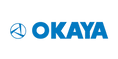 logo-okaya.png