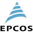 epcos-logo-png-transparent.png