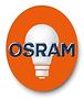 osram-png-8.png