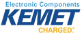 KEMET-logo.png