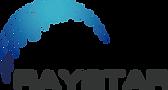 raystar-logo去背-130304.png