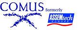 comus-formerly-assemtech-logo.jpg