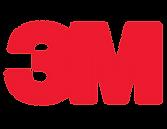 3M_logo.png