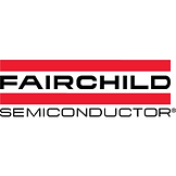 fairchildsemiconductor.png