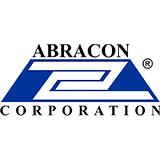 abracon.png