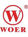 woer_logo_cmyk.jpg