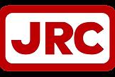 JRC-Logo.png