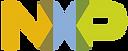 1280px-NXP-Logo.svg.png