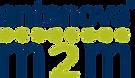 antenova-m2m-logo-6C631891AC-seeklogo.co