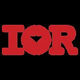 international-rectifier-logo-png-transpa