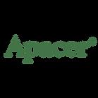 apacer-logo-png-transparent.png