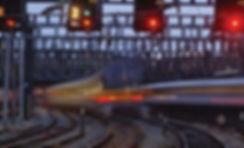 trafik-yonetim-sistemi-696x422.jpg