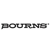 bourns-logo.png