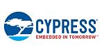 cypress-logo.png