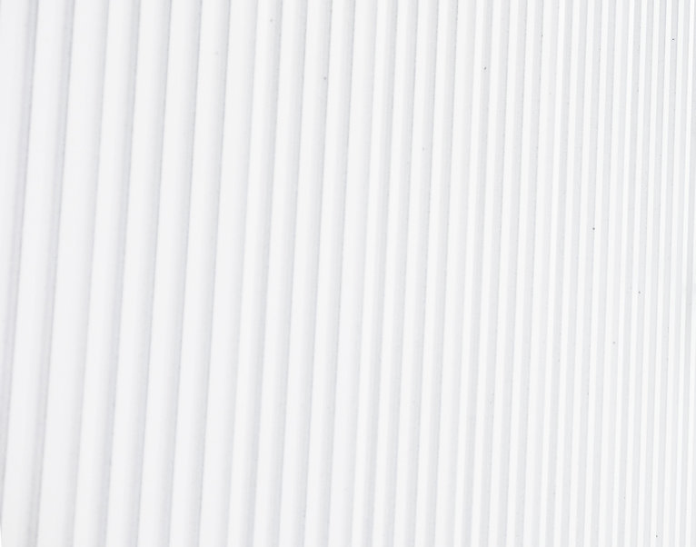 pexels-henry-&-co-2259221.jpg