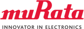 1280px-Murata_Manufacturing_logo.svg.png