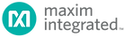1280px-Maxim_Integrated_logo.svg.png