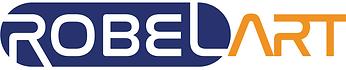 robelart logo.png