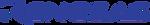 1280px-Renesas_Electronics_logo.svg.png
