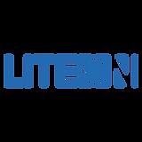 liteon-logo-png-transparent.png