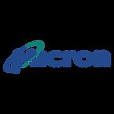 micron-logo-png-transparent.png