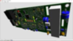 HUMIDITY SENS 3D2.jpg