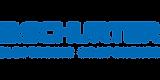 schurter-logo-approved.png