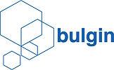 Bulgin-Logo.jpg