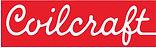 Video_Coil_Logo.jpg