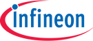 1016px-Infineon-Logo.svg.png