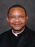 Fr Nnaso.jpg