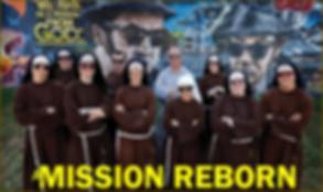 Mission Reborn .png