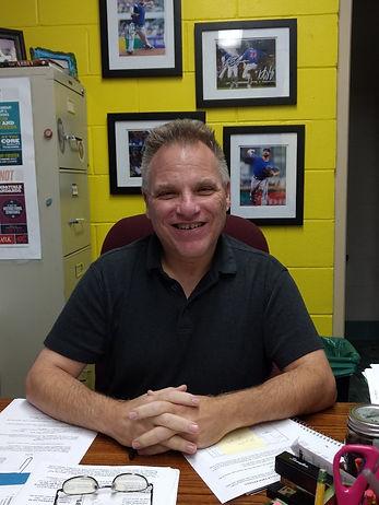 Dr. Peter Pic.jpg