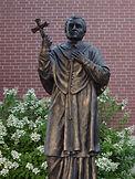 St Charles Borromeo pic.jpeg