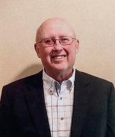 Deacon John Nelson
