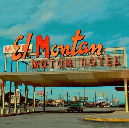 El Monton