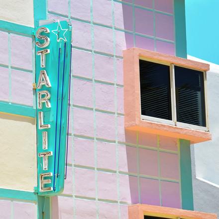 The Startlite