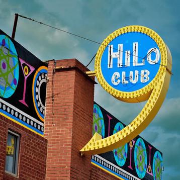 Hilo Club