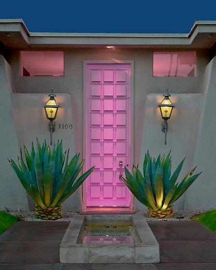 That Pink Door.jpg