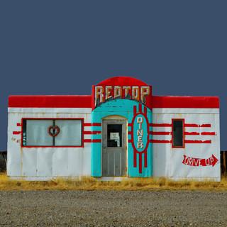 Red Top Diner Upload.jpeg