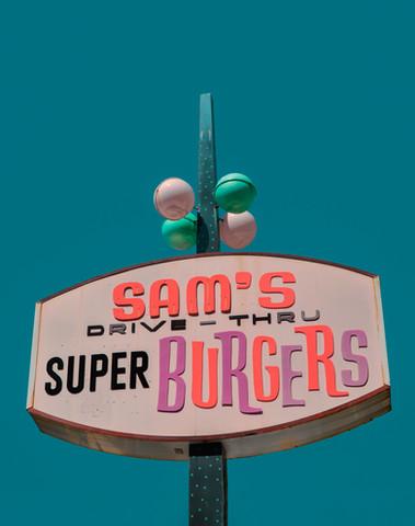 SAMS BURGERS.jpg