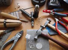 workshop tools.jpg